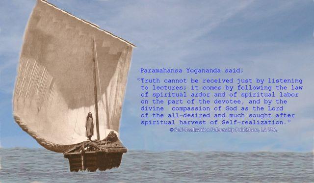 py-gods-py-quotes-gods-boatman-1.jpg