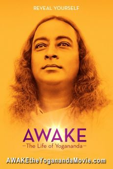 PY Poster Awake_with_website 2014sm