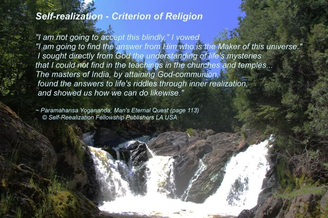 self-realization-criterion-of-religion-meq